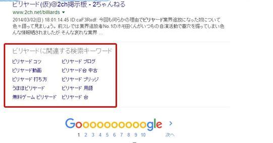 Google検索図2
